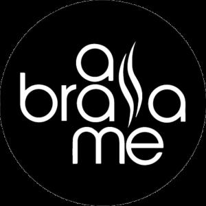Logo Restaurante Abrassame